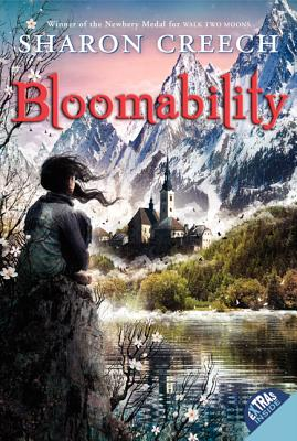 Bloomability By Creech, Sharon